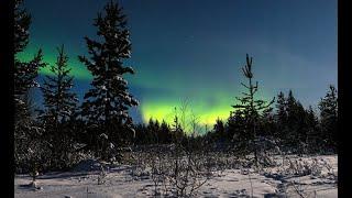 В российском воздушном пространстве странное явление: яркая вспышка света пронзила Тихий океан. Амер