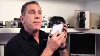 ProStorage™ Hard Drive Storage Cases