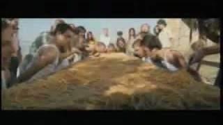 BAARIA: Η ΠΟΛΗ ΤΟΥ ΑΝΕΜΟΥ OFFICIAL TRAILER