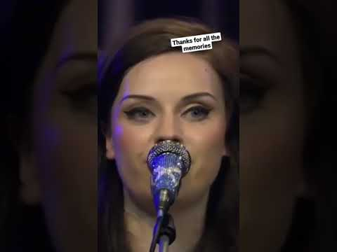 Amy Macdonald - This Is The Life (Anniversary Video)