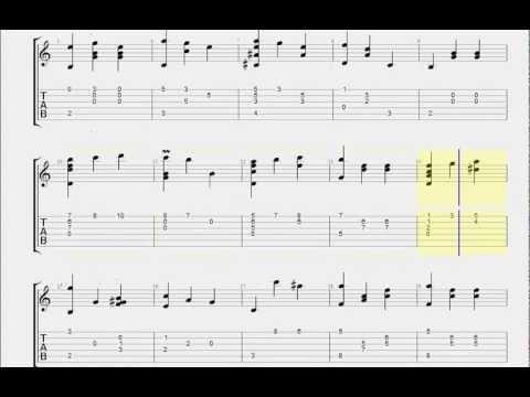 Que sera sera guitar solo - by yahya ds - YouTube | 480 x 360 jpeg 18kB