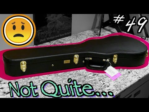 not-the-guitar-i-thought-i-was-buying...-|-trogly's-boxing-and-unboxing-guitars-vlog-#49