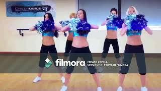 Download Video Porrismo pasos de baile faciles. MP3 3GP MP4