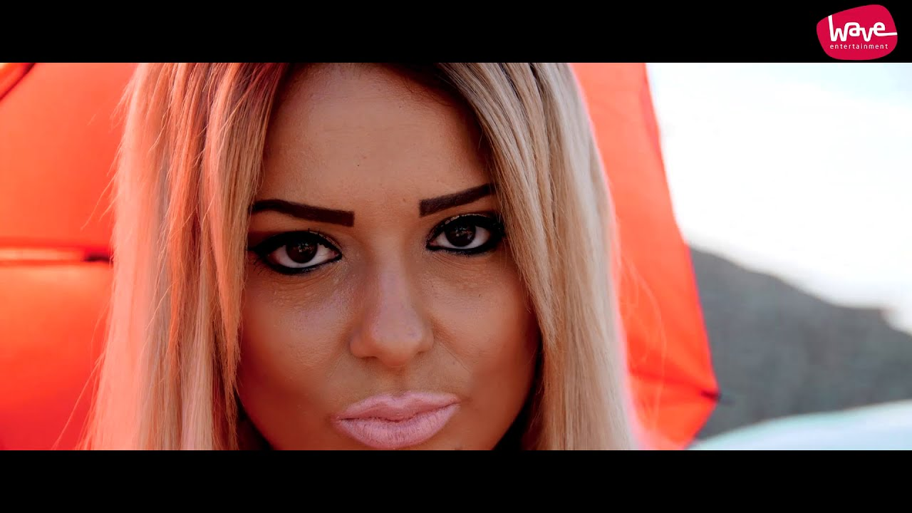 TAMARA TACCA FEAT GAGI - ALKATRAZ (OFFICIAL VIDEO)