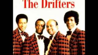 The Drifters - Summer In The City