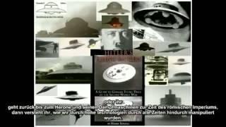 Die Hauptstädte Der Neuen Weltordnung nwo İm 21  Jahrhundert   Freeman   Deutsch