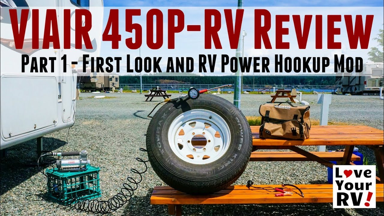 viair-air-compressor-review-part-1-first-look-and-power-hookup-mod