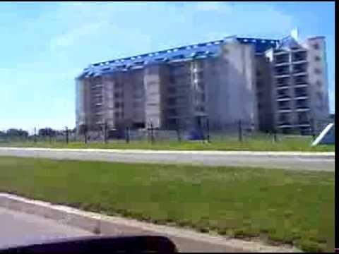 Tiraspol (3)