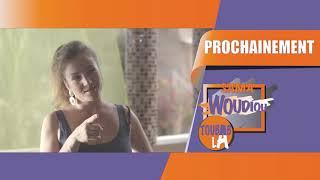 Sama Woudiou Toubab La - Bande Annonce Épisode 20 [Saison 02]