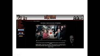 Как создать онлайн кинотеатр   создать сайт для просмотра фильмов