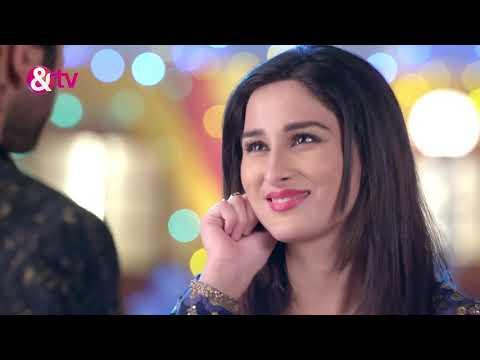 Shaadi Ke Siyaape | Hindi Serial | Full Episode - 18 | Bhavya Gandhi, Mishkat Verma | And TV
