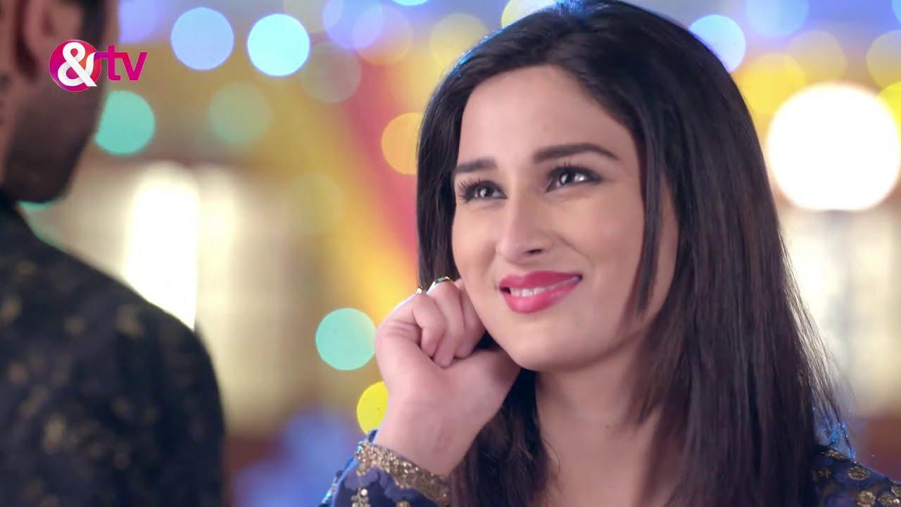 Download Shaadi Ke Siyaape | Hindi Serial | Full Episode - 18 | Bhavya Gandhi, Mishkat Verma | And TV