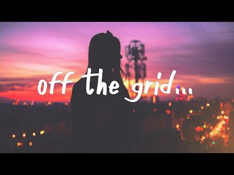 Alina Baraz – Off the Grid ft. Khalid