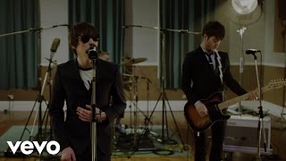 The Strypes - Scumbag City (Live Sessions)