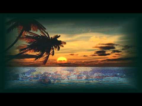Joanie Sommers - Goodbye Summer