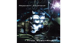 Thee Maddkatt Courtship III - Cosmic Pop