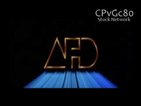 Associated Film Distribution