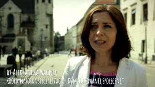 Repeat youtube video Instytut Socjologii UJ - film