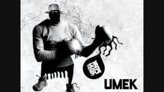 UMEK - Slap (El N
