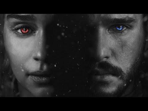 Jenny of Oldstones Podrick&39;s Song - Game of Thrones Season 8 OST