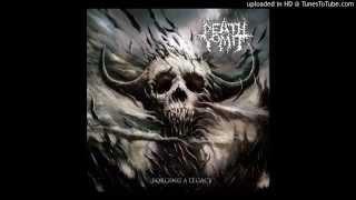 Death Vomit – Murder