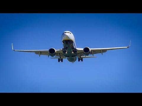 Fear of Flying Help NJ