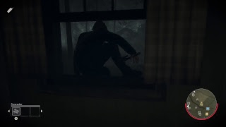 Friday the 13th game online