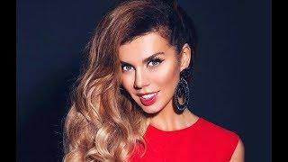 Анна Седокова обвинила Егора Крида в недостойном отношении к участницам шоу 'Холостяк'