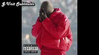 Kanye West Ft Chris Brown - New Again (Subtitulada En Español)