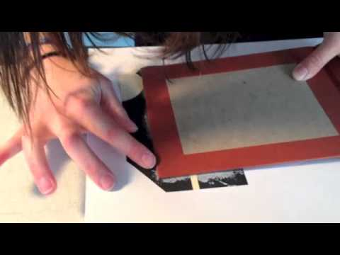 Postbound do it yourself bookmaking how to make a postbound book postbound do it yourself bookmaking how to make a postbound book solutioingenieria Choice Image