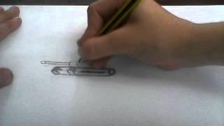 1 часть видео как нарисовать танк(Мой Канал https://www.youtube.com/channel/UCkTsTimwIFKgVmhDiIV10zA., 2014-10-13T11:45:13.000Z)