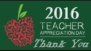 A NICE SPEECH, TEACHERS' DAY, K.V. FORT WILLIAM, KOLKATA, 05.09.2011