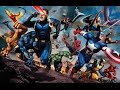 Top 10 superhero fight scenes hd part 1 mp3