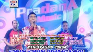 Top Hits -  Gerry Mahesa Bunga Impian Official Music Video