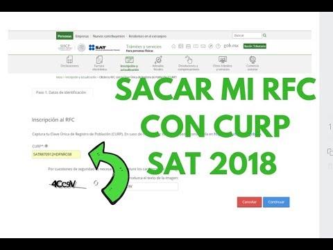 Solicitud de Apoyo 2.1 Desarrollo y Fortalecimiento Empresarial FNE 2019Kaynak: YouTube · Süre: 37 dakika15 saniye