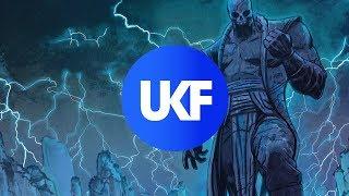 Kai Wachi - Strangers (ft. Grabbitz)