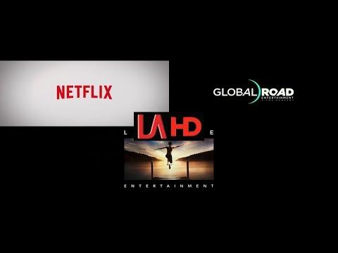 Netflix/Global Road Entertainment/Lakeshore Entertainment