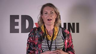 #EDxMini450 video