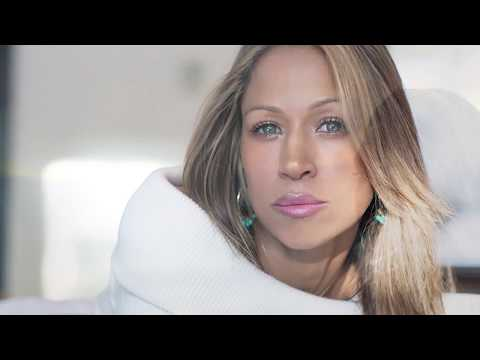 Stacey Dash's Story - prayer saved her son from abortion