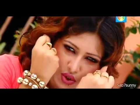 bangla music video mp4