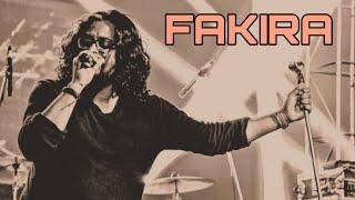 Fakira | Sob Loke Koy Lalon | Fakira Band | Timir Biswas | Lalongeeti | New Song 2019