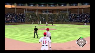 MLB® 15 The Show™_20150707205843