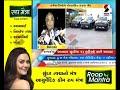Diamond businessman Savji Dholakia gifts Mercedes to 3 employees ॥ Sandesh News
