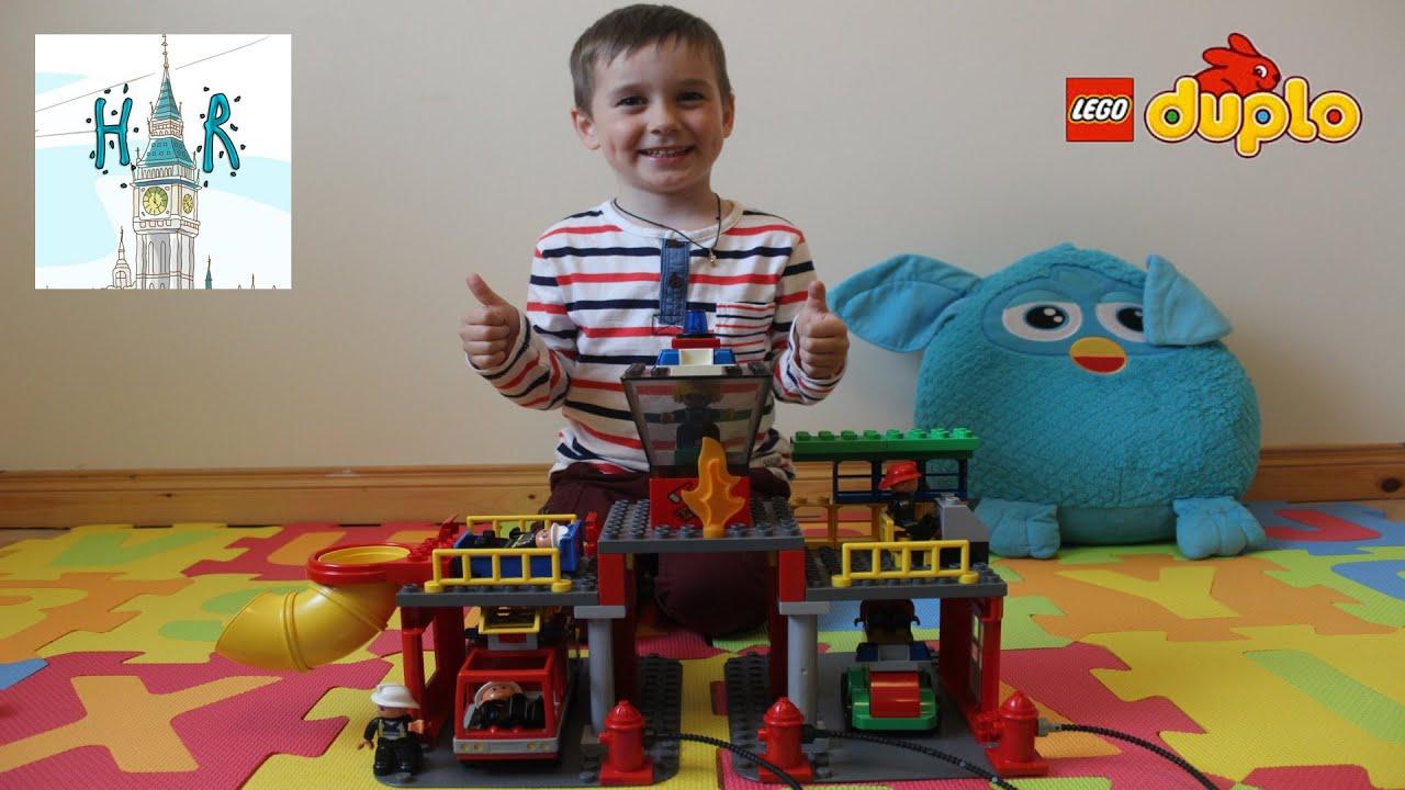 Конструкторы lego — сравнить модели и купить в проверенном магазине. В наличии. Конструктор lego duplo 10507 мой первый поезд · 2 099 ₽.