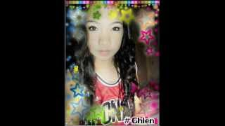 Repeat youtube video Anghel Saking Tabi 204 Rhyme Production.wmv