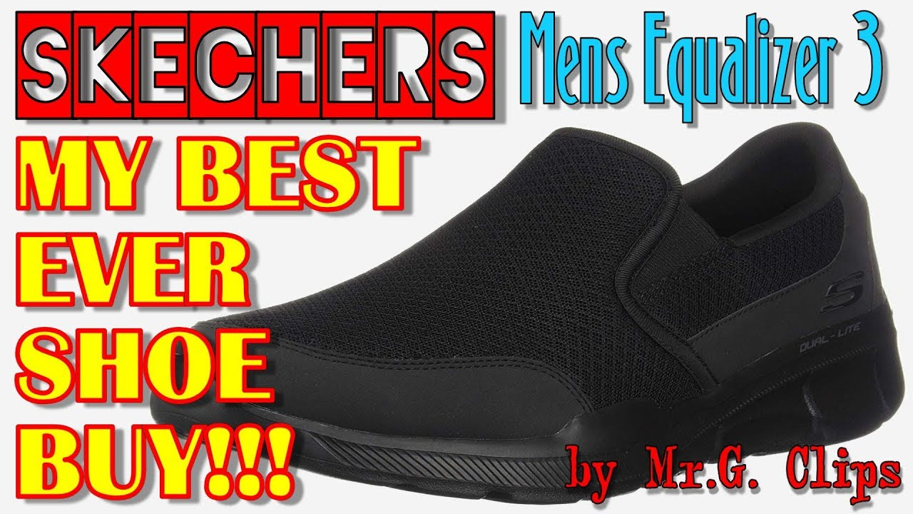 best place to buy skechers