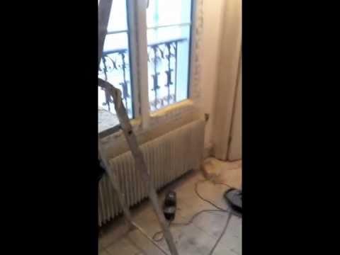 Comment La *Rénovation Du0027un Appartement* Peut Vous Faire Gagner Beaucoup  Du0027Argent
