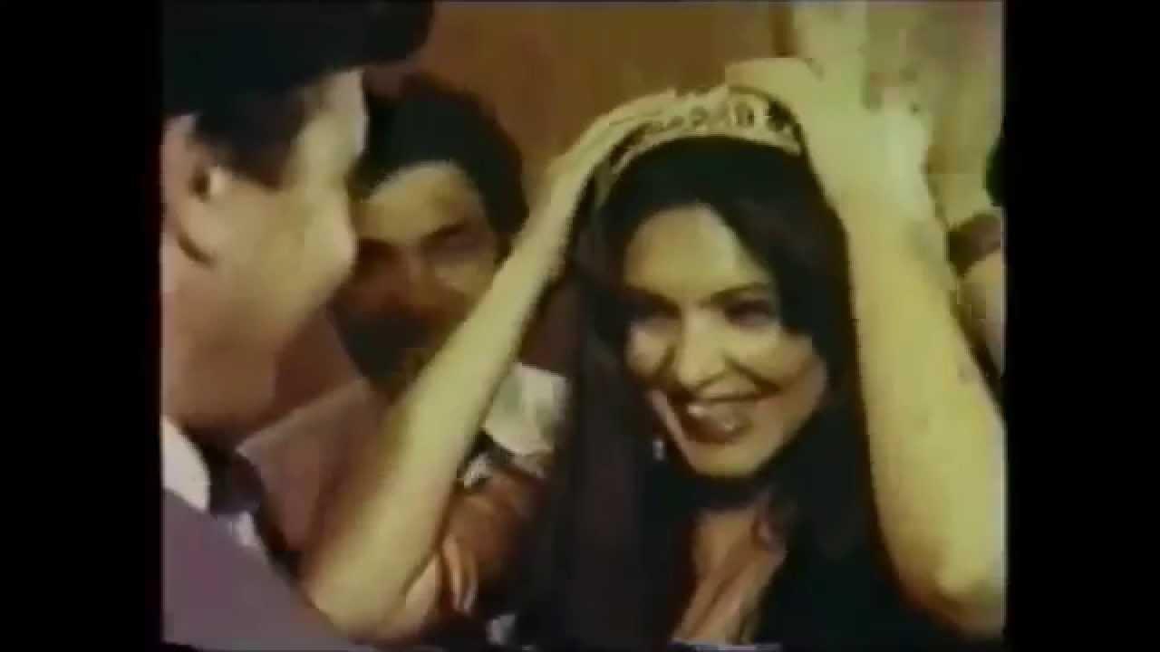 Uzbek movies in russian