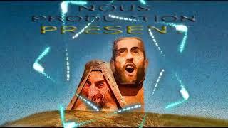 У марсианки чешется хочет наш азерский хияр