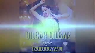 Dilbar dilbar new hard mix(dj vikash raj nonstop ) hindi zong
